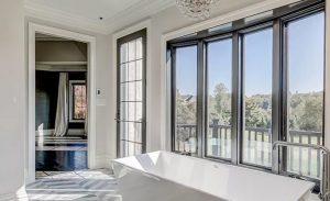 Sunriver Residential Window Glass Company