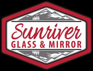 Sunriver Glass & Mirror of Central Oregon